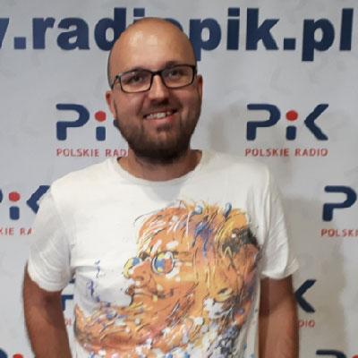 O festiwalu w radiu PiK